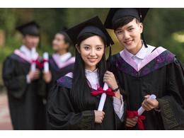 深圳自学考试时间怎么合理安排?