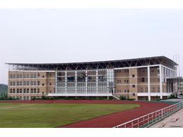 深圳成考湖南航空工业职工工学院招生简章