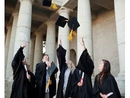 2020年4月深圳自学考试各科开考课程考试时间安排