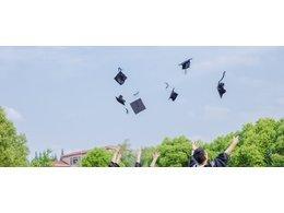 深圳自考和成考专业学校有哪些?