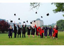 2021年南方医科大学成考招生简章