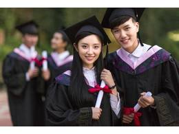 2021年广州松田职业学院成考招生简章