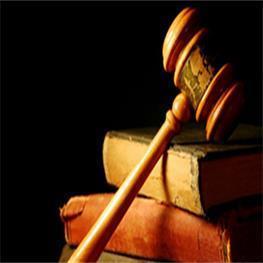 [新计划]法学(本科)法律独立本科方向