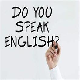 自考英语报名专科本科时间_英语专业自考考试计划科目介绍