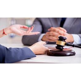 自考法律事务报名专科时间_法律专业自考考试计划科目介绍