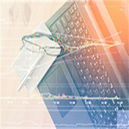 计算机信息管理自考报名_计算机信息管理专业介绍