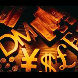 金融管理方向专业介绍_金融管理自考本科专业科目考试时间安排