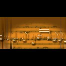 艺术教育自考音乐教育专业介绍_自考音乐教育本科课程考试时间安排
