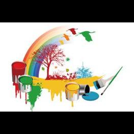 艺术教育美术教育自考专业介绍_自考美术教育本科课程考试时间安排