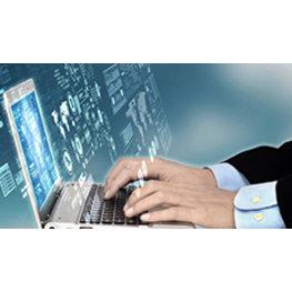 自考计算机科学与技术(计算机及应用方向)专业介绍_考试计划_考试时间介绍