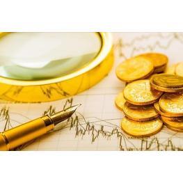 金融学(本科)金融管理方向本科专业介绍_金融学(本科)金融管理方向课程考试时间排