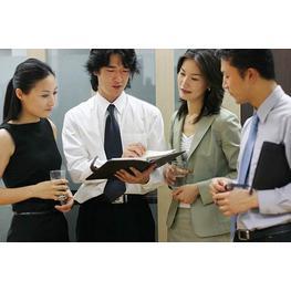 工程管理自考本科专业科目_工程管理自考本科专业课程考试时间