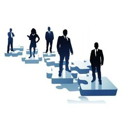 工商企业管理自考专科科目介绍_工商企业管理自考专科课程考试时间安排
