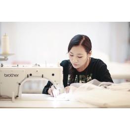 服装设计与工程本科专业介绍_培养目标_科目考试时间安排