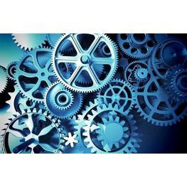 机械设计制造及其自动化自考本科科目介绍_科目考试时间安排