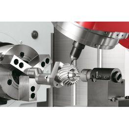 机械制造与自动化技术自考专科科目_课程考试时间安排