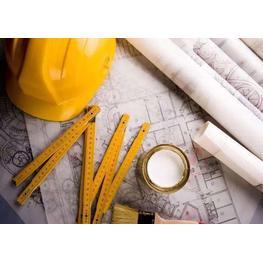 工程造价自考本科专业科目_培养目标_考试时间安排