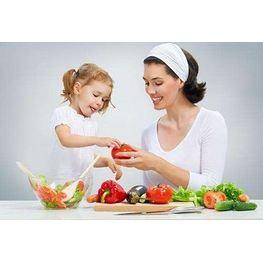 食品卫生与营养学自考本科科目_课程考试时间安排