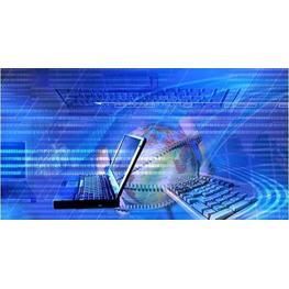 计算机科学与技术(移动商务技术方向)科目介绍_课程考试时间