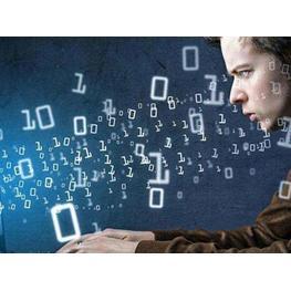 计算机应用技术(计算机应用技术方向)专科科目_课程考试时间安排