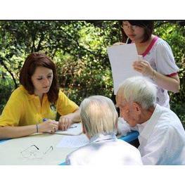 自考社会工作本科专业介绍_社会工作专业自考本科课程考试时间安排