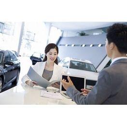 自考汽车服务工程专业介绍_汽车服务工程自考科目考试时间安排