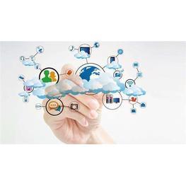 电子商务自考专科专业介绍_电子商务自考科目考试时间安排