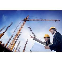自考土木工程本科专业介绍_土木工程自考科目考试时间安排