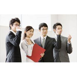 工商管理本科自考专业介绍_自考工商管理科目考试时间安排