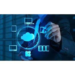 自考计算机科学与技术专业介绍_计算机科学与技术自考科目考试时间
