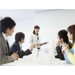 自考本科工商管理专业介绍_工商企业管理自考科目考试时间安排