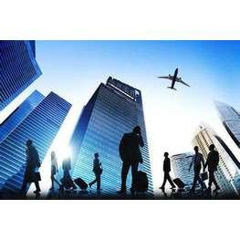 工商企业管理方向专业介绍_自考工商企业管理本科课程安排