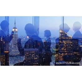 自考工商管理(现代企业管理方向)专业介绍_工商管理自考本科考试课程