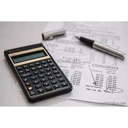 自考会计学专业介绍_会计学自考本科考试科目课程_会计专业考试时间安排