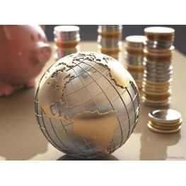 自考金融学专业介绍_自考金融学考试科目课程及考试时间安排