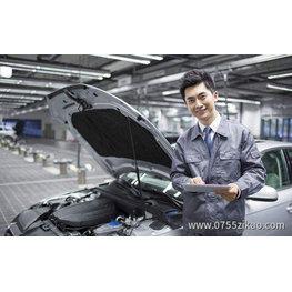 深圳自考汽车检测与维修技术_自考专科汽车检测与维修技术考试科目