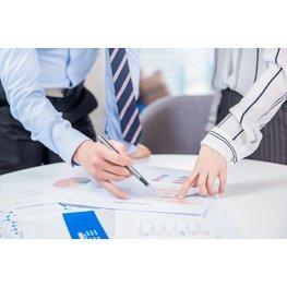 自考现代企业管理考试科目