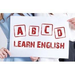 自考商务英语考试科目
