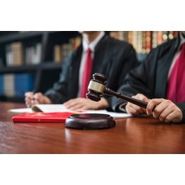 自考法学(法律)考试科目