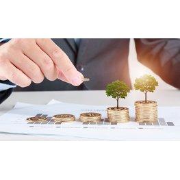 自考金融管理(金融方向)考试科目