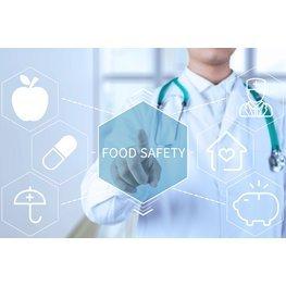 自考食品营养与卫生考试科目